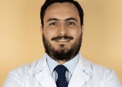 Società italiana di Gastroenterologia, il medico Marcello Maida unico siciliano nel direttivo nazionale