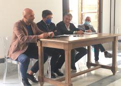 Calcio.  FIGC – LND Caltanissetta: Ripartire senza se e senza ma, ma…in sicurezza