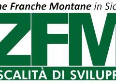 Zone franche montane, governo Musumeci dà via libera alla perimetrazione: sono 159 Comuni