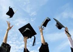 Casa Rosetta, laurea per 23 studenti del corso per educatori professionali