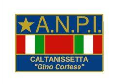 """L'ANPI Caltanissetta aderisce alla manifestazione della CGIL """"Mai più Fascismi"""""""