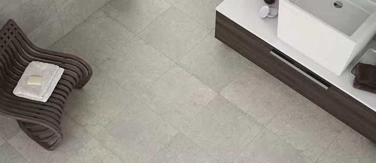 bathroom floor tiles tips for your