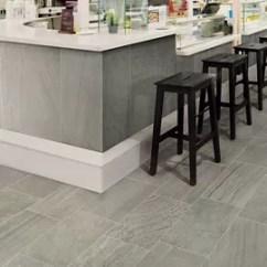 Ceramic Tile Kitchen Antique White Island Best Floor Tiles - From Factory Outlet In Sydney