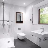 Cheap White Bathroom Tiles. bathroom tiles craftdecor ...
