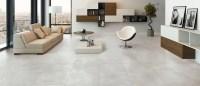 Floor Tiles - TFO - Tile Factory Outlet