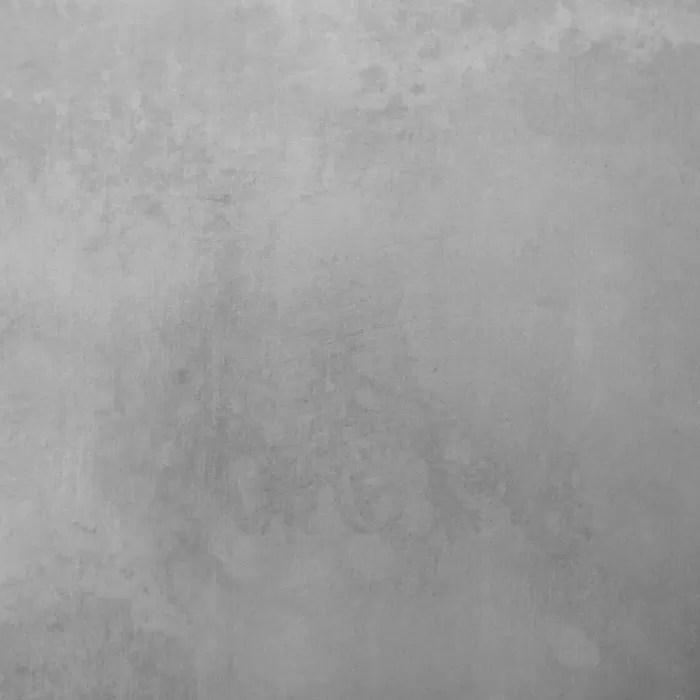 metal max grey concrete look matt rectified porcelain floor tile 2159
