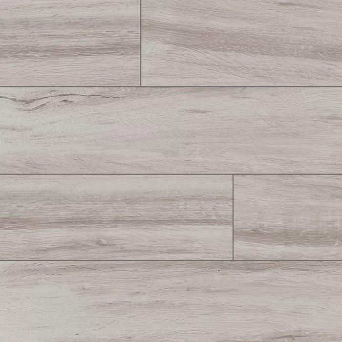 Only 16 M2 Wood Abete Grey Timber Look Matt Italian