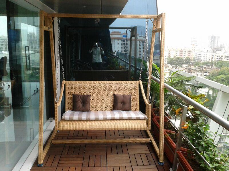 2 Seater Swing Buy 2 Seater Swing Online in India at Best