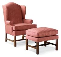 Star Design Studio - Single sofa chair