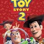 Toy Story 2 1999 720p Bluray X264 Tfpdl Tfpdl