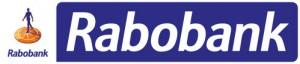 Rabo org