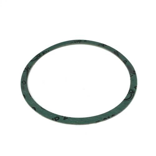 Porsche 356 and 912 Oil Filter Canister Top Gasket 546.07.829 / 54607829