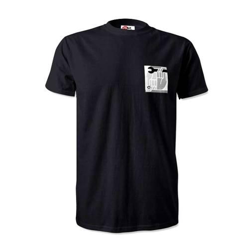 PRS Porsche 356 T-Shirt