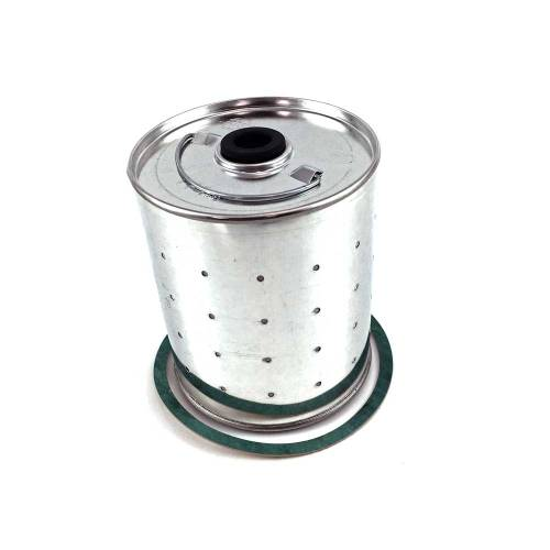 Porsche 356 and 912 Mann Oil Filter with Seal - 546.07.827 / 54607827