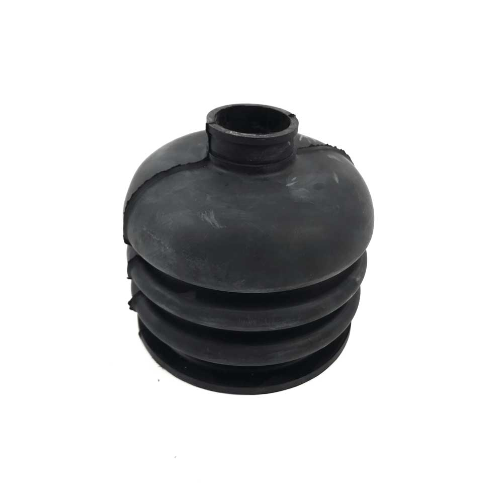 Transmission Front Boot - 356B and C 695.424.921.03 /69542492103