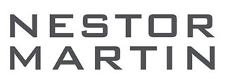 TFS Woodstoves: Wood burning stoves retailers and