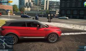 Download Need for Speed Most Wanted 2012