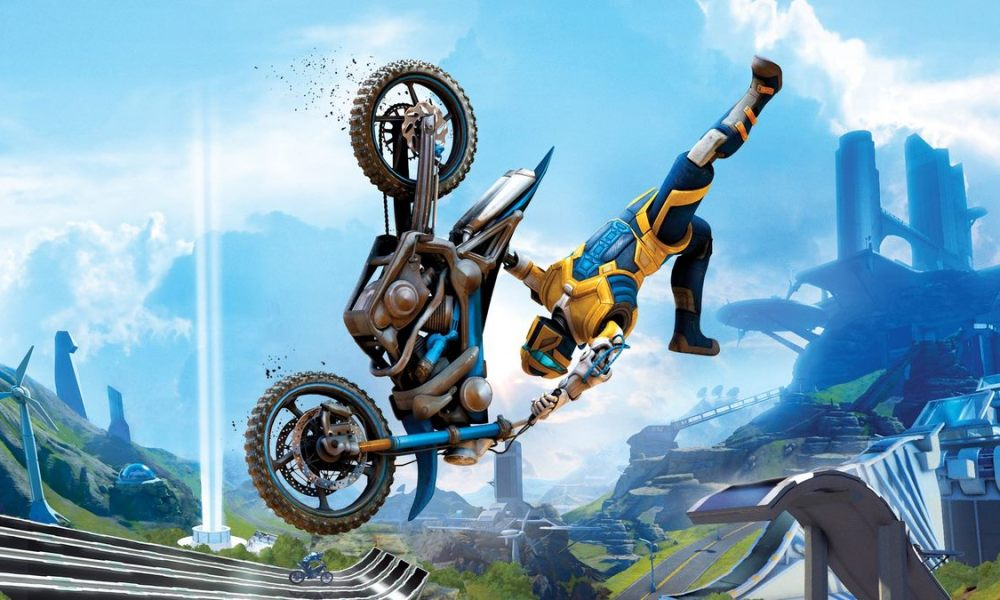 tfx-review-trials-fusion-analise-intro-tfxbrasil.jpg (1000×600)