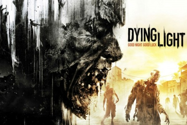 Análise Dying Light
