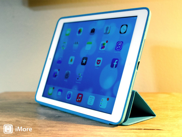 Smart Case da Apple iPad Air