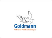 Goldmann_Werbepartner