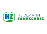 heidemann_werbepartner