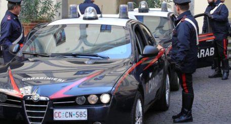 Roma – Operazione Antimafia, sequestro record di beni e aziende per 280 milioni