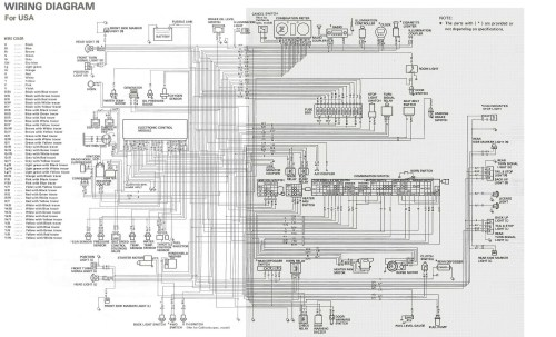 small resolution of electrical wiring diagram of maruti 800 wiring diagram blogs rh 4 4 restaurant freinsheimer hof de maruti 800 car ac wiring diagram maruti 800 car ac wiring