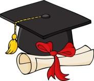 graduation-cap-and-diploma