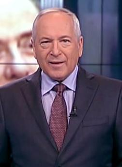 Filippo DAcquarone  Rubriche  Tgcom24