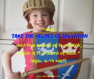 sept-22-eph6-17-helmet