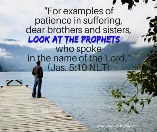 nov-1-jas5-10-look-at-prophets