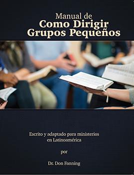 Grupos Pequenos_Cover LG