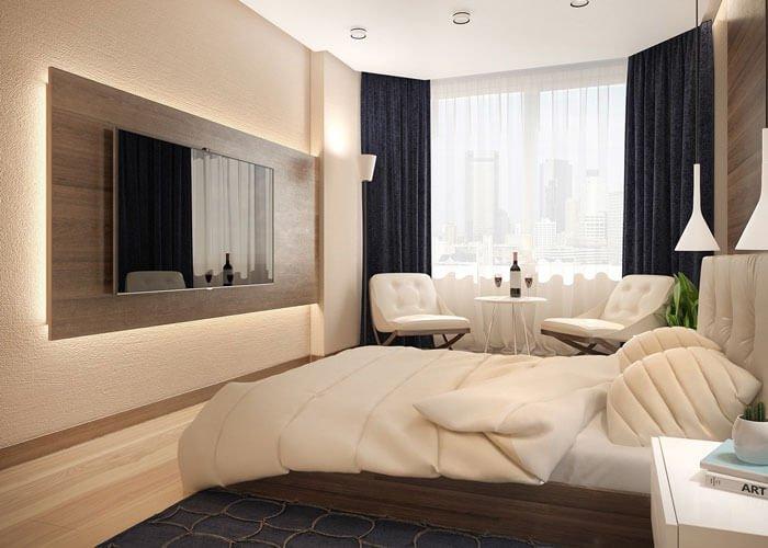 Problema spatiului este una de care ne lovim mereu deoarece avem multe lucruri de depozitat si putin spatiu de care putem profita. 30 Modele De Dormitoare Moderne Inspiratie Pentru Toate Gusturile