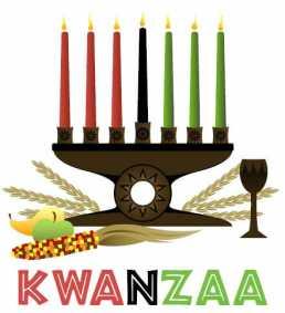 Kwanzaa-Greetings