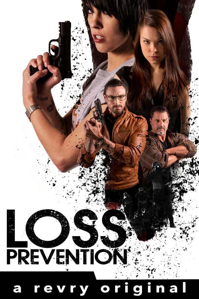 Loss Prevention_Poster_1400x2100_alt