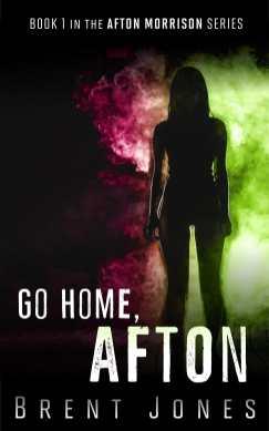 Afton Morris Series