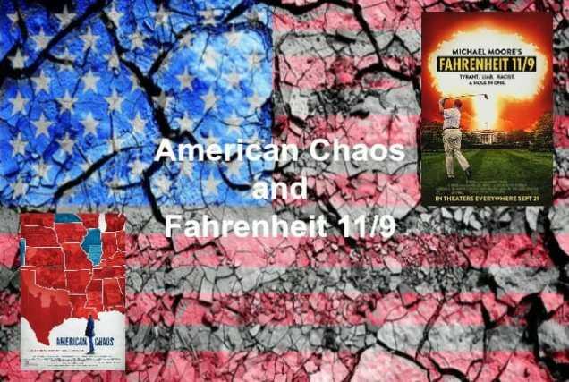 american_instability_header2