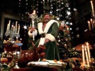 A Christmas Carol 08
