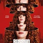 "Netflix ""Russian Doll"" Surreal and Sublime 