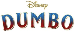 dumbo-blu-ray-dvd-DUMBO