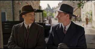Downton-Abbey-the-movie2-670x347