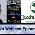 TG Geeks Webcast Episode 292