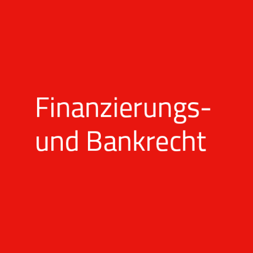 Finanzierungs-und-Bankrecht