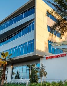 Tgh also welcome to brandon healthplex rh tghhealthplex