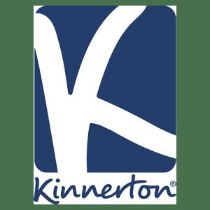 Kinnerton/Kinder