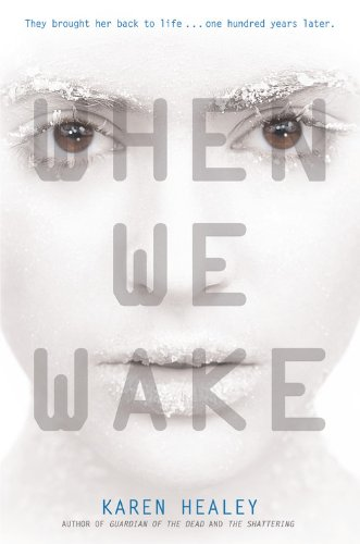 When We Wake review