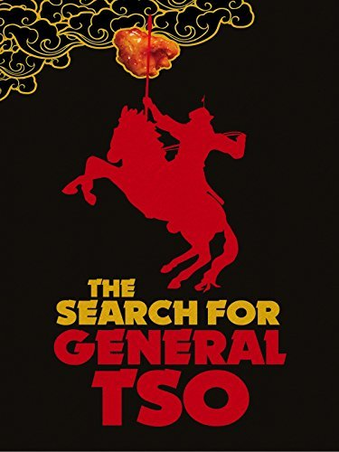 The Search for General Tso review