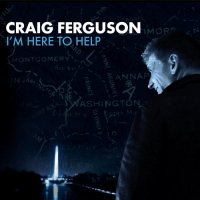 Craig Ferguson – I'm Here To Help review