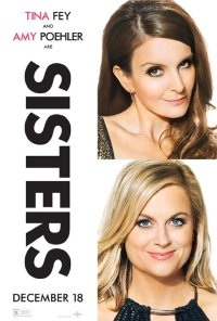 Sisters review